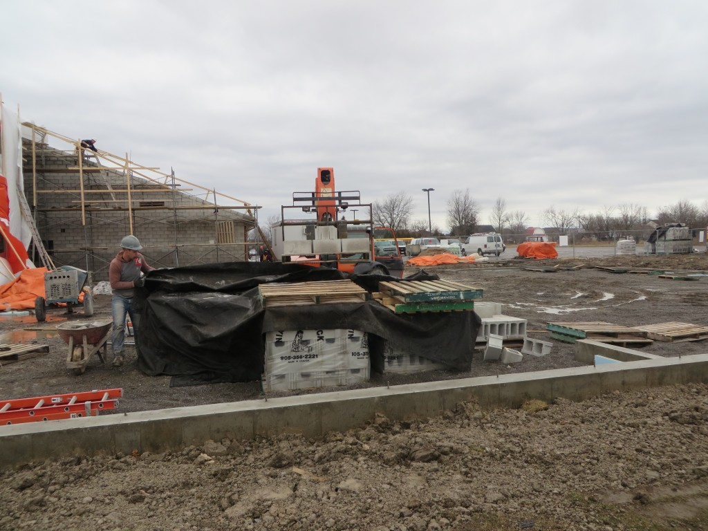 new construction february 085