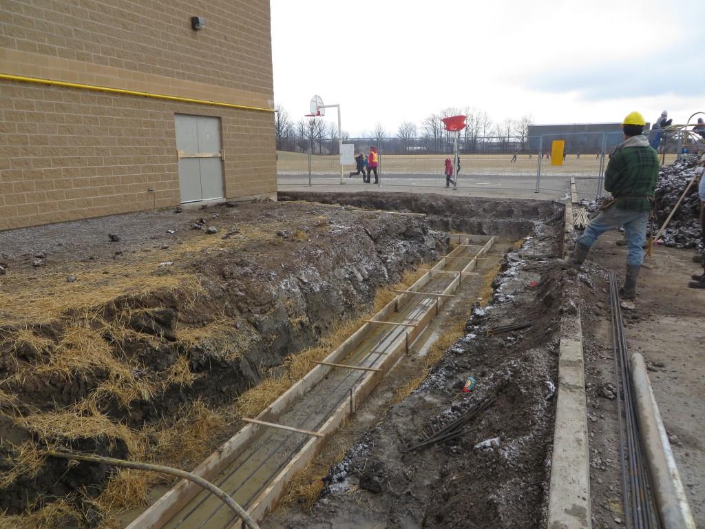 new construction february 087