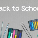 back-to-school-1210124_960_720